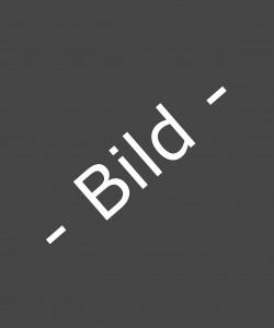 bild_temp